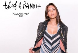 Thief and Bandit fall 2011