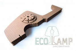 Eco-lamp - thumbnail_6