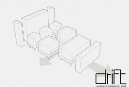 Drift da letto a salotto - thumbnail_2