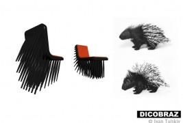 Dicobraz chair - thumbnail_6