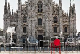 Kartell loves Milano - thumbnail_2