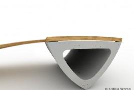 Mola bench - thumbnail_5