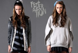 Federation winter 2011 - thumbnail_2