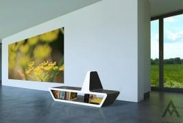 Ferga bench - thumbnail_2