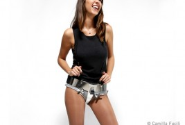 Chastity belts - thumbnail_2