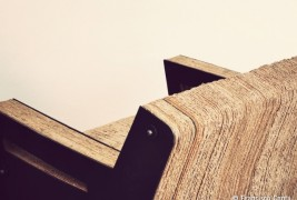 Natural born furniture - thumbnail_4