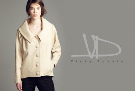 Vicky Dubois fall/winter 2011 - thumbnail_2