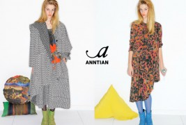 Anntian fall/winter 2011 - thumbnail_2