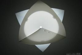 Piel & foco Lamp - thumbnail_4