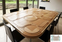 TrackTile table - thumbnail_2