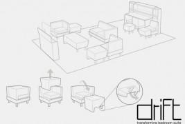Drift da letto a salotto - thumbnail_6