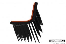 Dicobraz chair - thumbnail_5