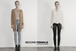 Second Female Fall 2011 - thumbnail_7