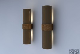 eCork led lamp - thumbnail_5