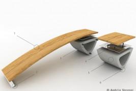 Mola bench - thumbnail_4