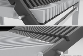 Extendable table - thumbnail_3