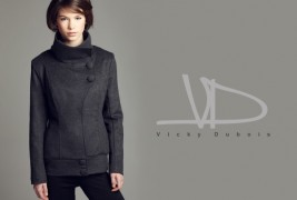 Vicky Dubois fall/winter 2011 - thumbnail_3
