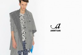 Anntian fall/winter 2011 - thumbnail_3
