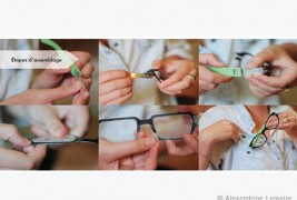 Voyons! glasses - thumbnail_3