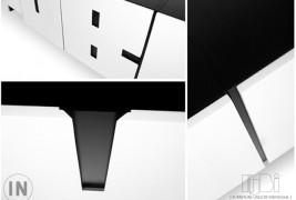 SAY sistema modulare - thumbnail_7