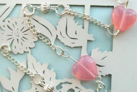 Retro Jewerly - thumbnail_10