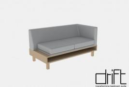 Drift da letto a salotto - thumbnail_5