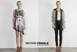 Second Female Fall 2011 - thumbnail_8