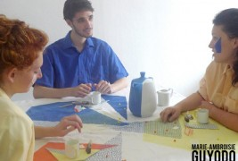 Human Tea project - thumbnail_4