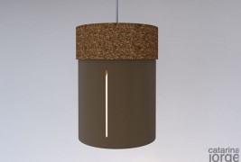 eCork led lamp - thumbnail_4