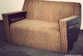 Natural born furniture - thumbnail_6