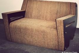 Natural born furniture - thumbnail_6