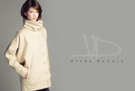 Vicky Dubois fall/winter 2011 - thumbnail_4
