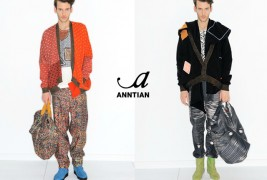 Anntian fall/winter 2011 - thumbnail_4