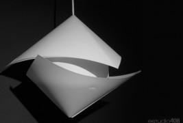 Piel & foco Lamp - thumbnail_2