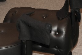 Animals chair II - thumbnail_1