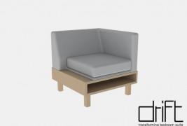Drift da letto a salotto - thumbnail_4