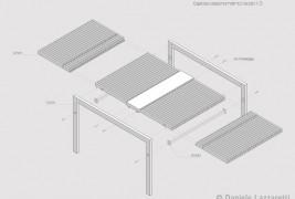Extendable table - thumbnail_1