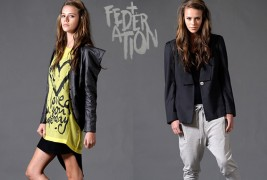 Federation winter 2011 - thumbnail_5