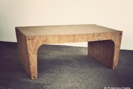 Natural born furniture - thumbnail_2