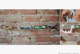 Voyons! glasses - thumbnail_5