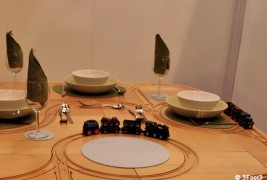 TrackTile table - thumbnail_4