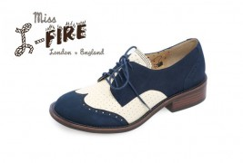 Miss L-Fire fall/winter 2011 - thumbnail_5