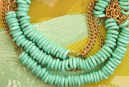 Retro Jewerly - thumbnail_8