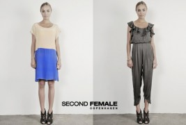 Second Female Fall 2011 - thumbnail_5