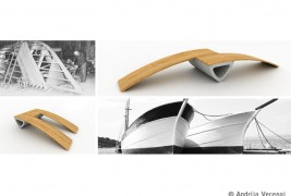 Mola bench - thumbnail_1