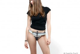 Chastity belts - thumbnail_6
