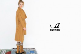 Anntian fall/winter 2011 - thumbnail_6