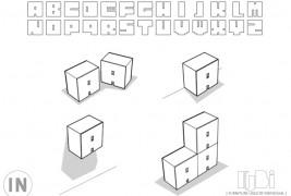 SAY sistema modulare - thumbnail_4