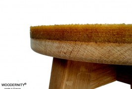 Woodernity handmade furniture - thumbnail_1