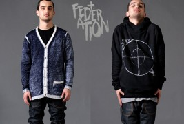Federation winter 2011 - thumbnail_7